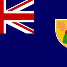 Territory Flags